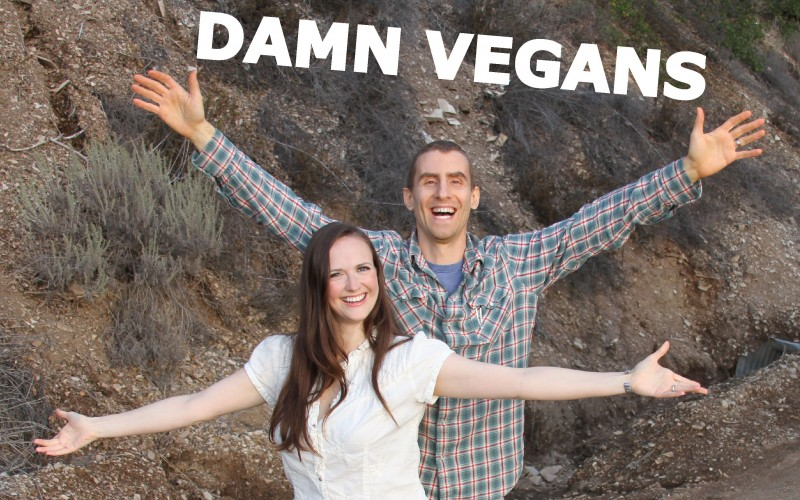 damn-vegans-podcast-itunes-3000
